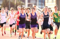 Gallery: Boys Track NWC Championships