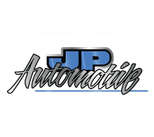Premier Sponsor JP Automotive