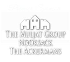 Premier Sponsor The Muljat Group Nooksack