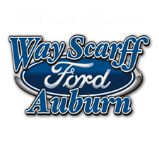 Premier Sponsor Way Scarff Ford
