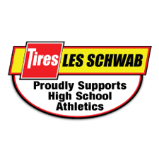 Premier Sponsor Les Schwab Tire Center-Oak Harbor