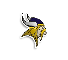 Willapa Valley  Softball Logo