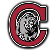 Cascade  Boys Swim Logo