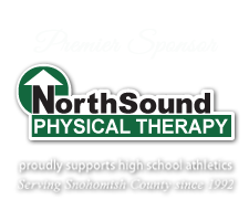 Premier Sponsor NorthSound Physical Therapy - LS