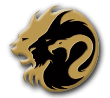 Lynnwood  Volleyball Logo