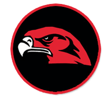 Mountlake Terrace  Girls Soccer Logo