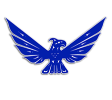 Shorewood  Volleyball Logo
