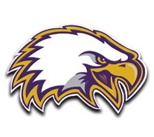 Issaquah  Girls Wrestling Logo