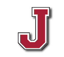 Juanita  Boys Cross Country Logo