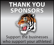 sponsor: *Burlington-Edison High School