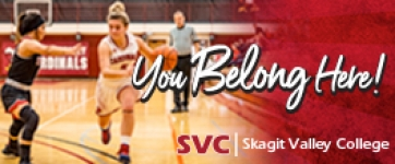 sponsor: Skagit Valley College