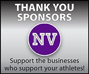 sponsor: *Nooksack Valley High School