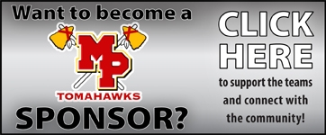 sponsor: *Marysville Pilchuck High School