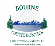 sponsor: Bourne Orthodontics