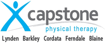 sponsor: Capstone Physical Therapy