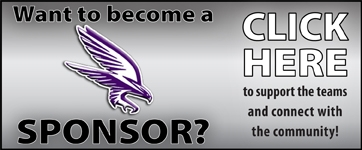 sponsor: *Anacortes High School