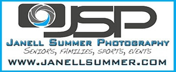 sponsor: Janell Summer Photography