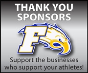 sponsor: *Ferndale High School