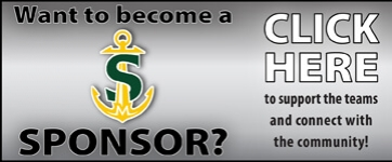 sponsor: *Sehome High School