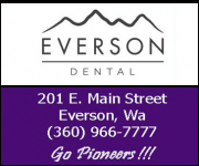 sponsor: Everson Dental