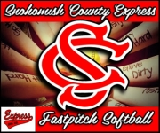 sponsor: Snohomish County Express