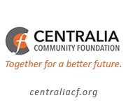 sponsor: Centralia Community Foundation