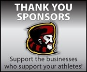 sponsor: Steilacoom High School