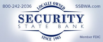 sponsor: Security State Bank