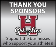sponsor: Hoquiam High School