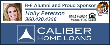 sponsor: Holly Peterson - Caliber Home Loans
