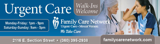 sponsor: Family Care Network