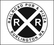 sponsor: Railroad Pub and eatery
