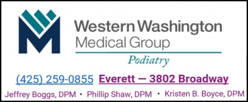 sponsor: Western Washington Medical Group