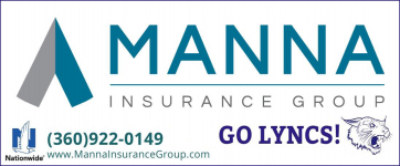 sponsor: Manna Insurance Group