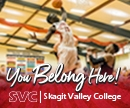 alt2:Skagit Valley College 2019