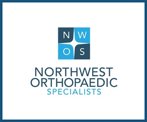 alt1:NW Orthopedic Specialists