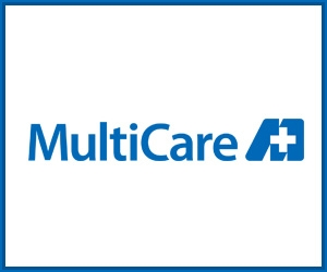 alt1:Multi-Care