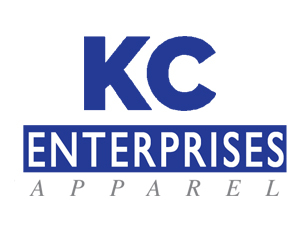 alt1:KC Enterprises Apparel