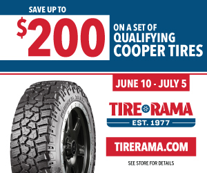 alt1:Tire-Rama - Offer