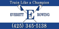 alt2:Everett Rowing Small