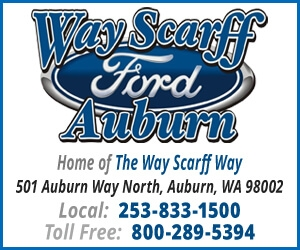 alt2:New ad 300 X 250 Way Scarff