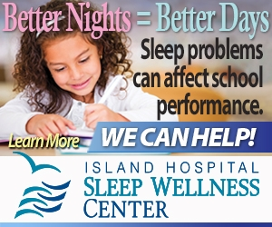 alt2:2016-17 Sleep Wellness Center