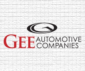 alt1:Gee Automotive