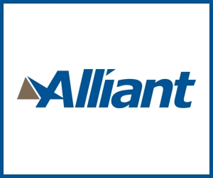 alt1:Alliant