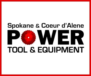 alt1:Spokane Power & Tool